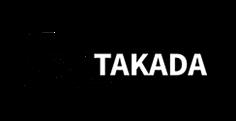 takada-logo